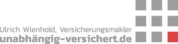 Versicherungsmakler Ulrich Wienhold